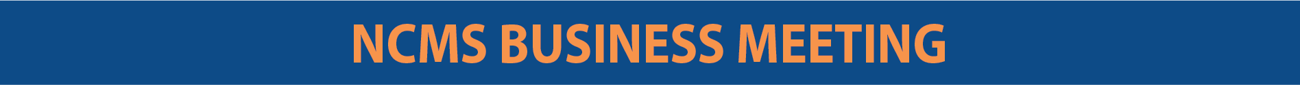 NCMS BUSINESS