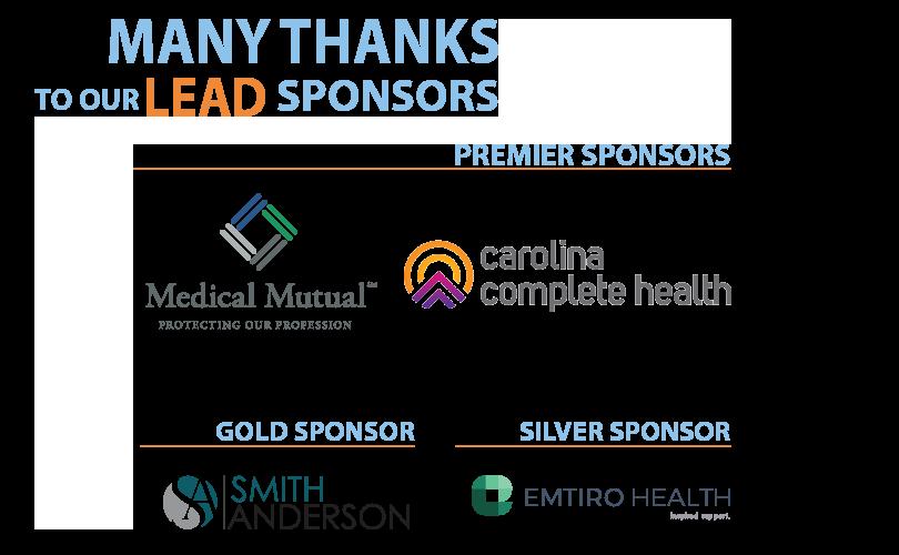 sponsors-for-web