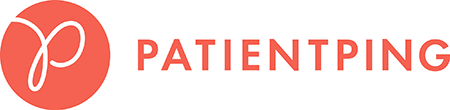 patient-ping