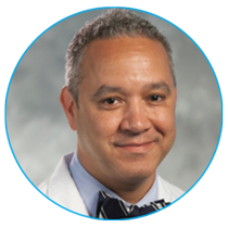 Ronnie Laney, MD