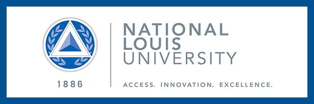 NLU Email Banner