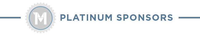 0003_Platinum