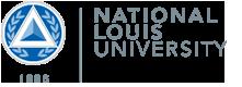 nlu-logo-2011