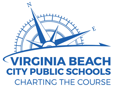 Community Meetings on School Safety
