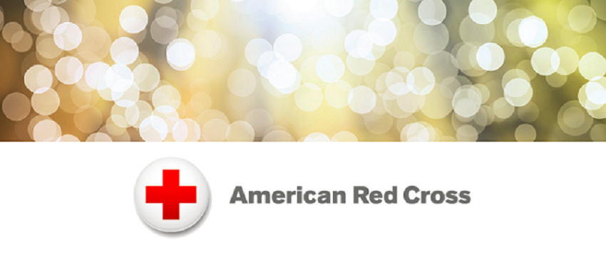 2019 Mid-Hudson Valley An Evening with Your Local Red Cross