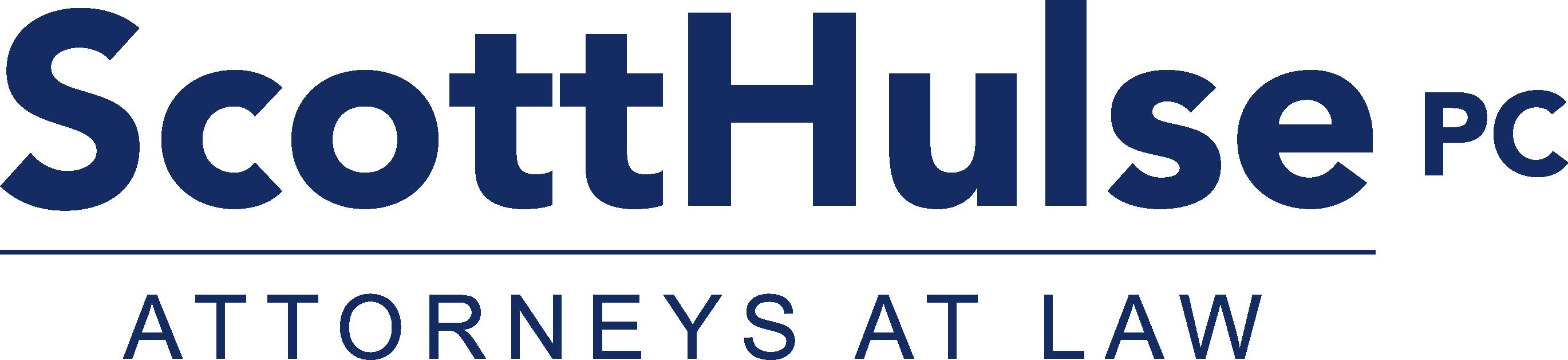 Scott Hulse Attorneys At Law - Logo (white background dark blue)(2)