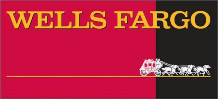 wells_fargo_website_logo-620x253