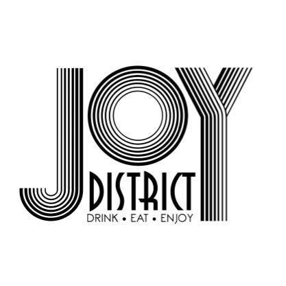 joydistrict