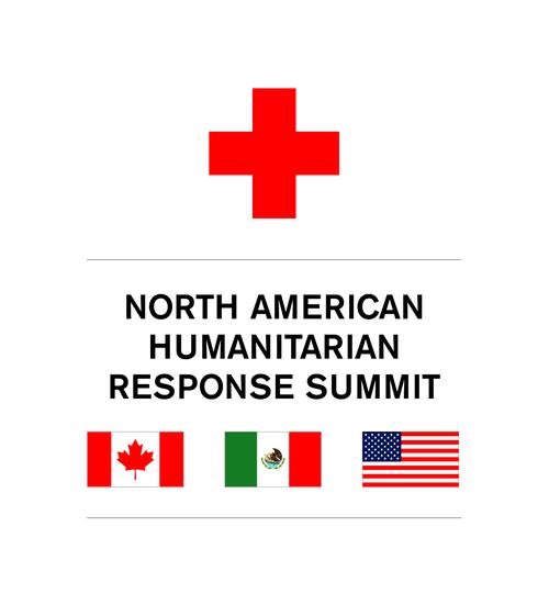 North American Humanitarian Response Summit (NAHRS) Initial Convening on Cross-Border Response