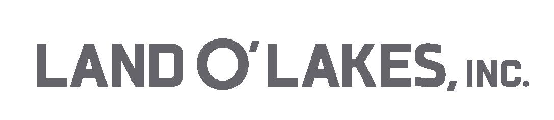 LOL_inc_logo_type-cool-gray