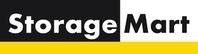 StorageMart logo (002)