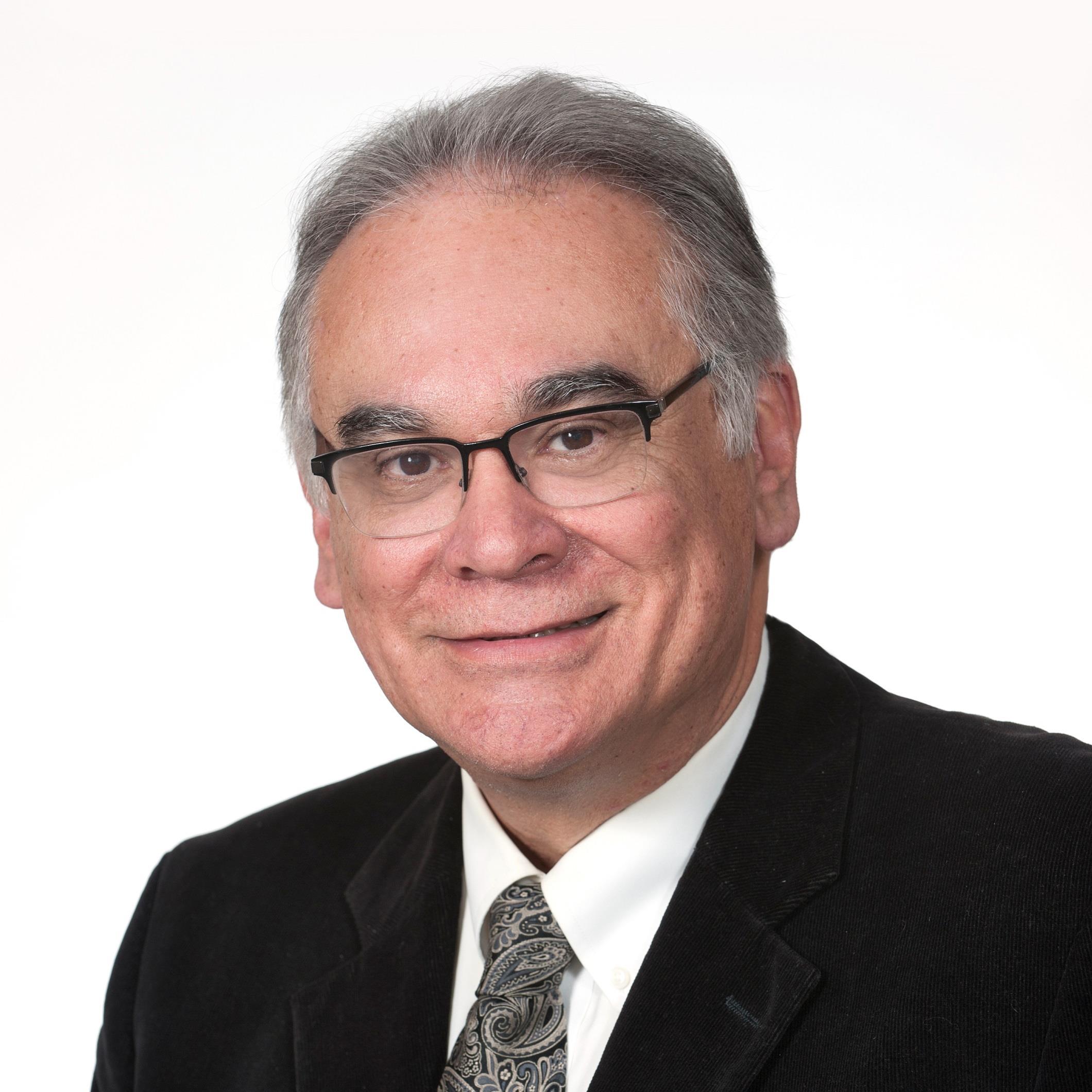 David A. Acosta, MD_Headshot1 2.jpg