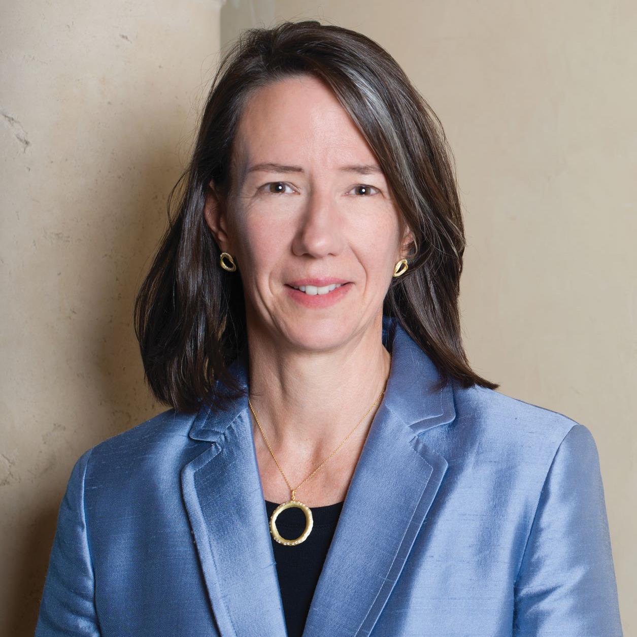 Dr Susan Pepin MD MPH (2).jpg