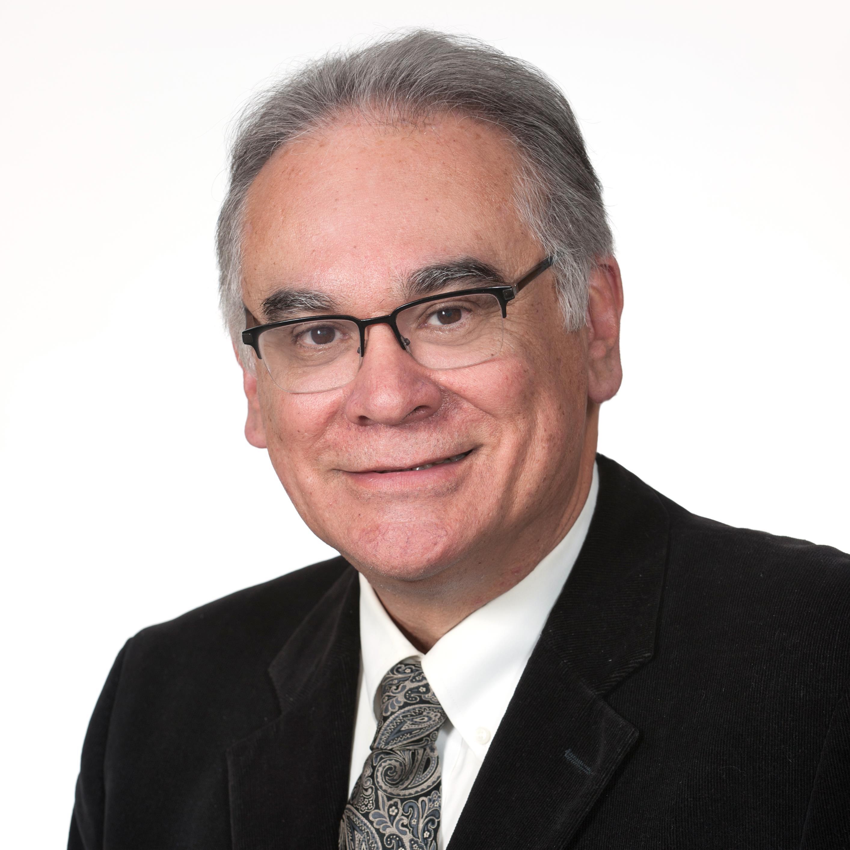 David A. Acosta, MD_Headshot1.jpg