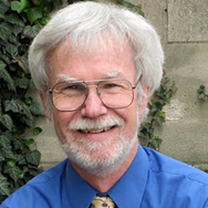 Rick McGee.png