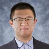 Yuhao Liu.jpg