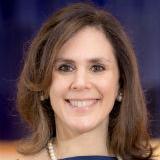 Rachel Kelz.png