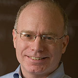 David Asch.png