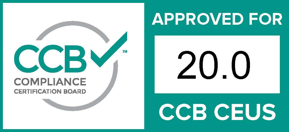 CCB-Event-Accreditation-LOGO1