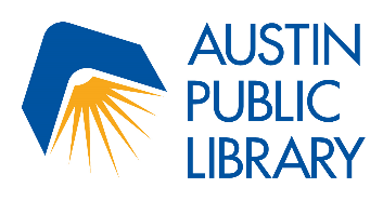 AustinPublicLibrary