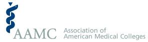 2017 AAMC Mid-Career Minority Faculty Leadership Seminar