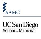 New UCSD Logo_Web