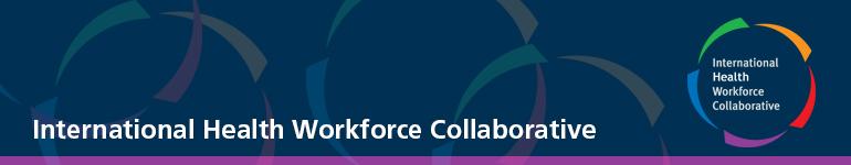 16th International Health Workforce Collaborative