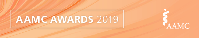 aamc-awards-2019-cvent-large