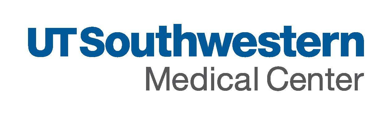 Southwestern Medical Center Logo_Page_1