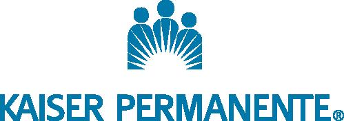 Kaiser Permanente Logo1