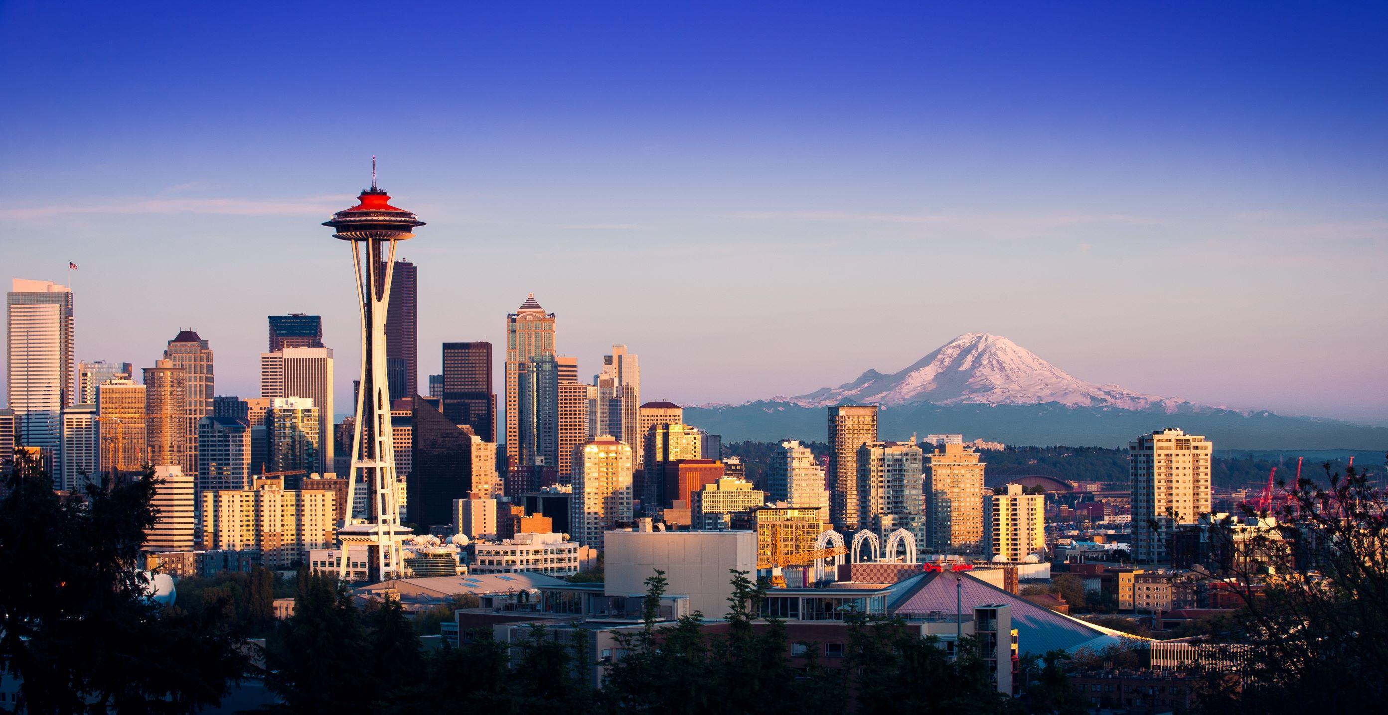 Seattle-334541-2