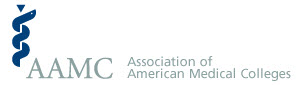 2017 January AAMC Chief Medical Officers (CMO) Leadership Academy