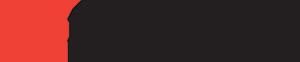 LaSalle-Solutions-logo_web_300pxw