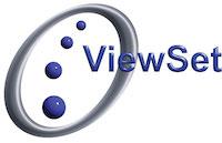 LOGO-ViewSet-logo Small