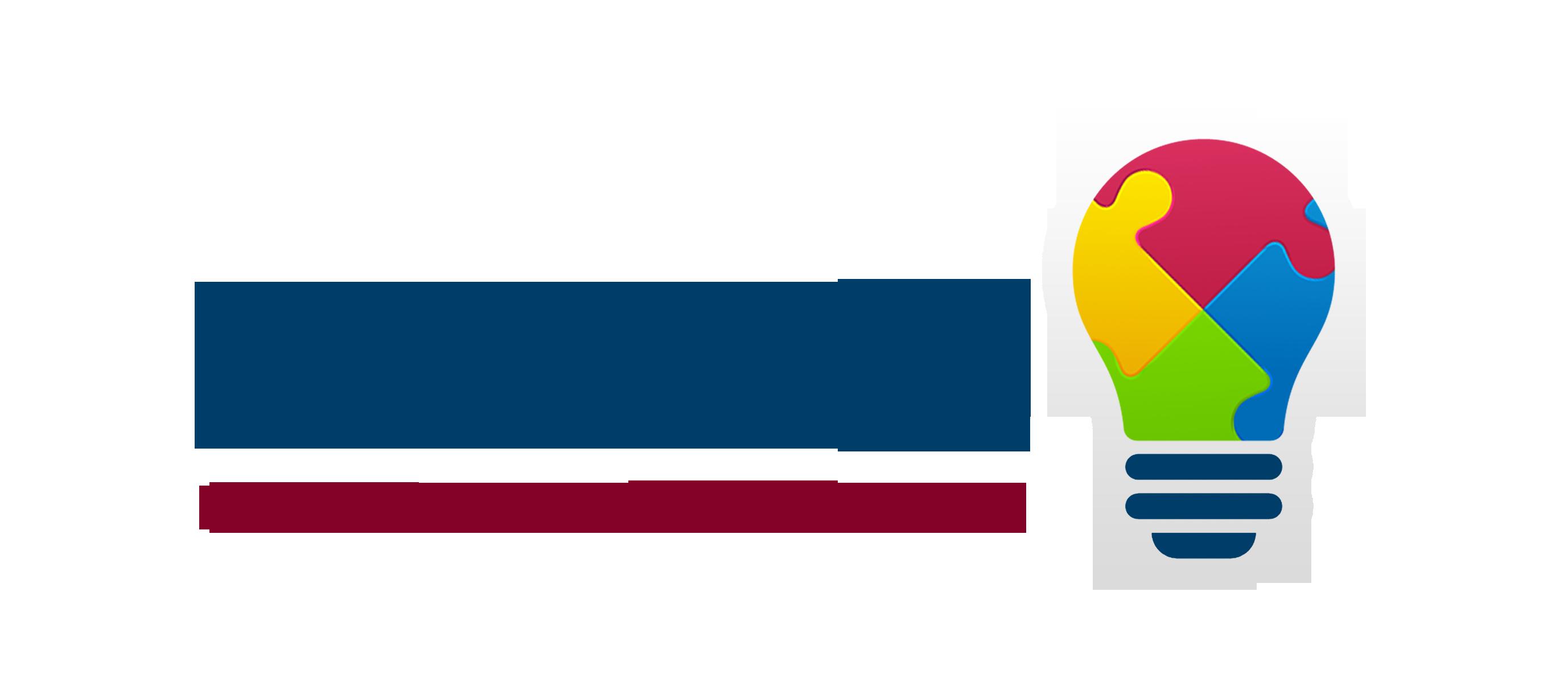 LOGO-Hales Creative Solutions
