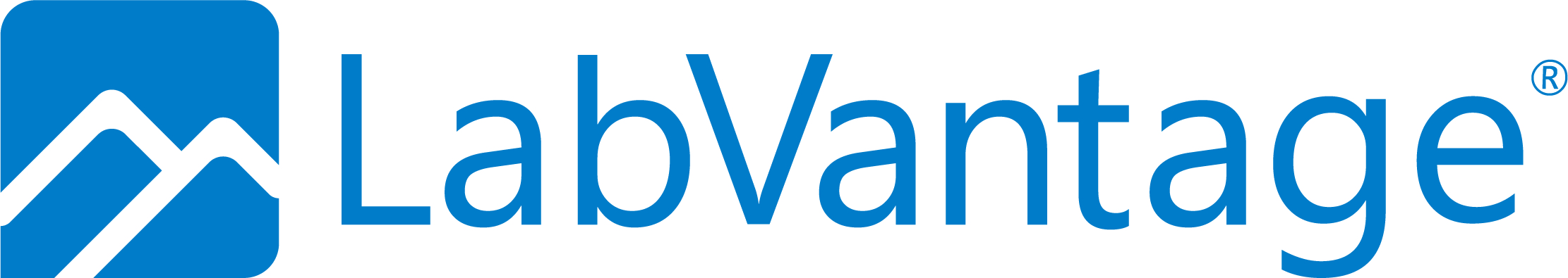 NEW LOGO LV_Logo_Final_RGB_Blk+Blu