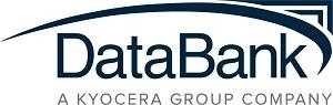 KDA-DataBank_Logo-RGB_FINAL_8-17
