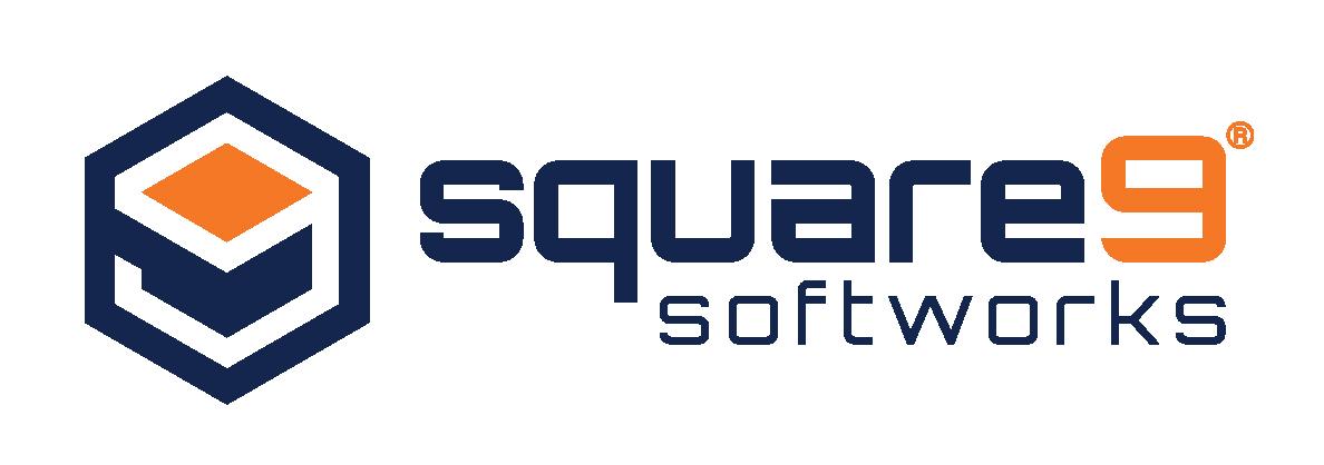 Square 9_Logo