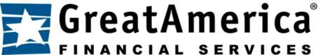 GreatAmerica_logo (002)