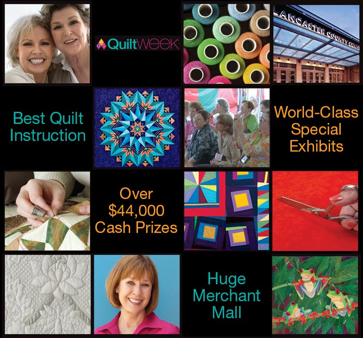 quiltweek_photo2