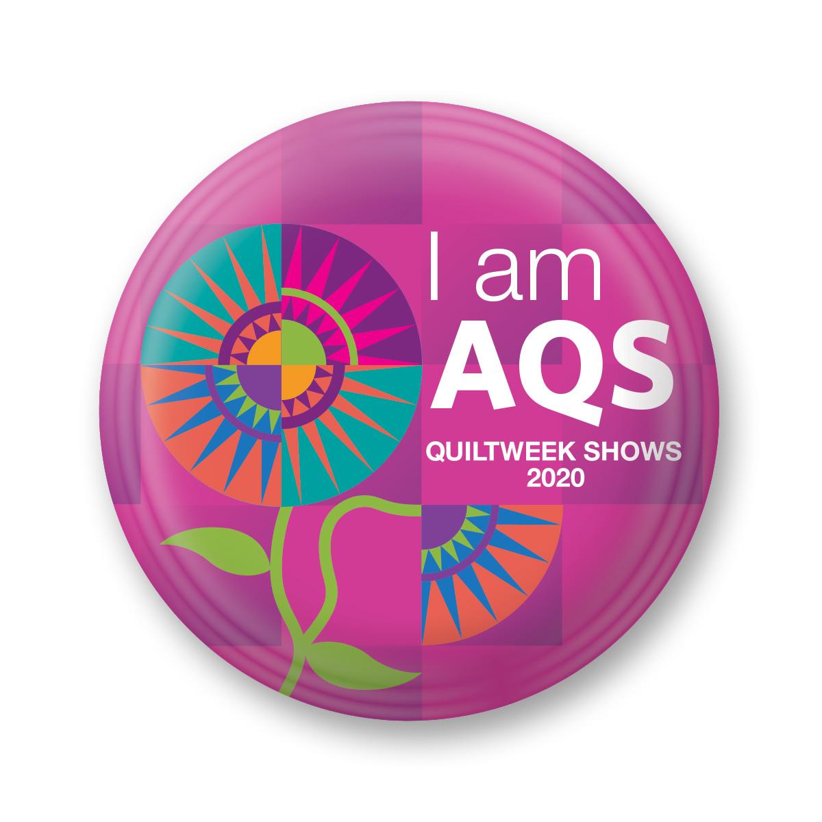 aqs-2020-button (1)