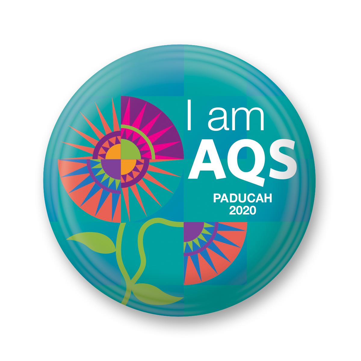 aqs-pah-2020-button (1)