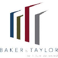 Baker & Taylor Online