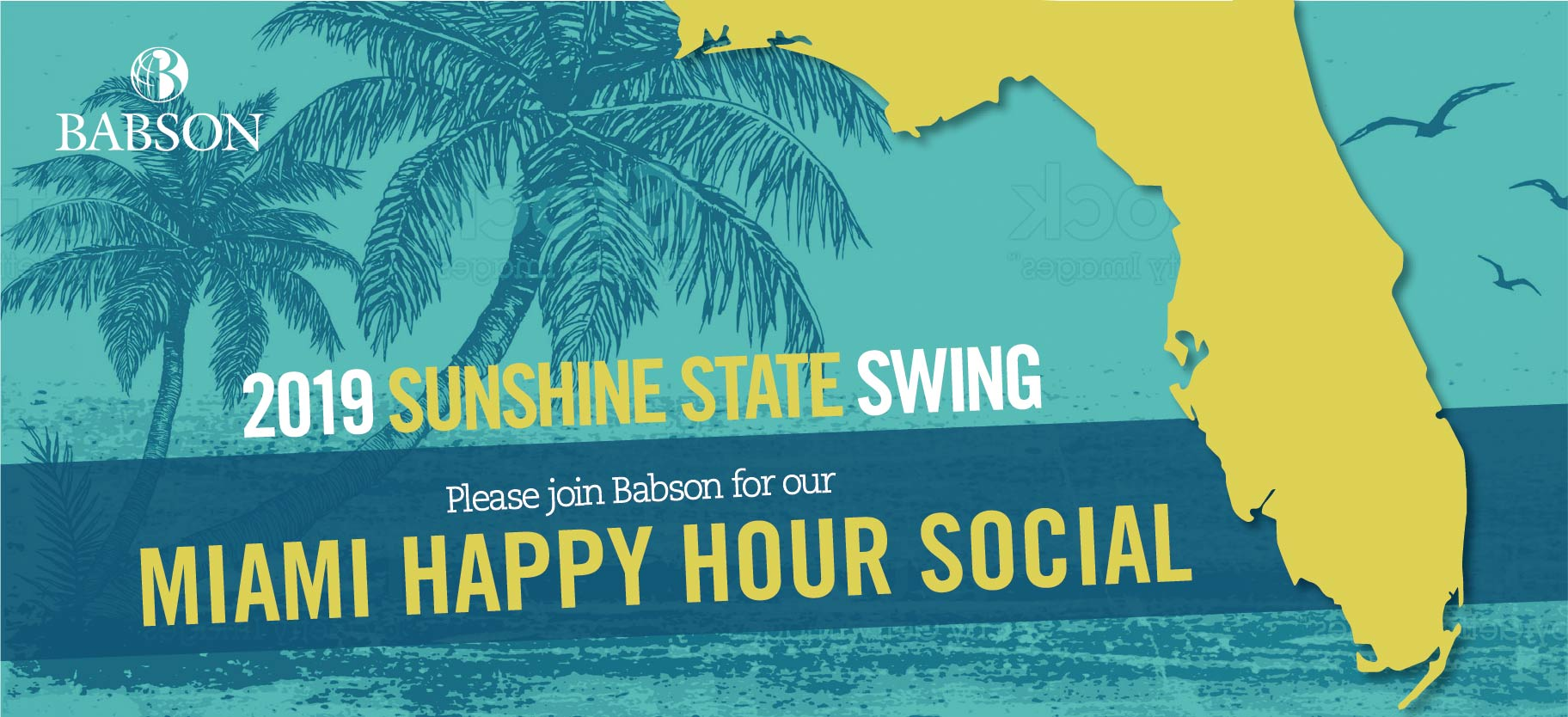 Sunshine%20State%20Swing%20CVENT-Miami