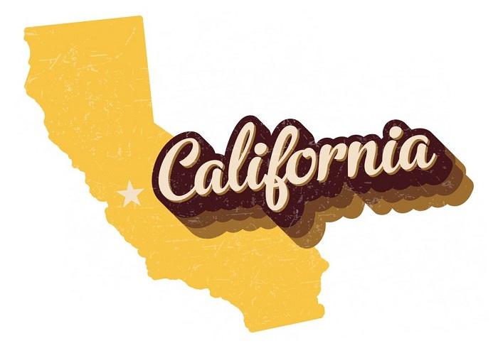 CA Reception Image