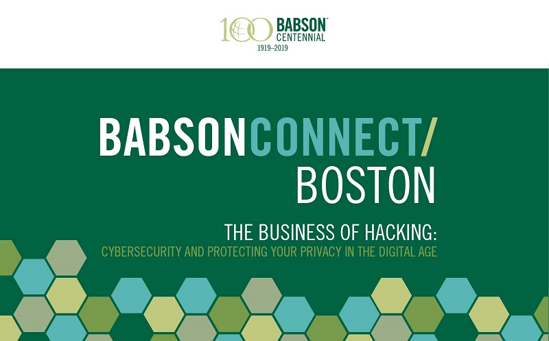 Babson Connect Boston 2019 - Header RESIZED