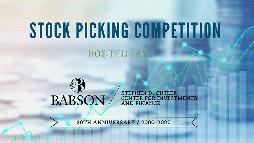 Stock Picking Competition (2)