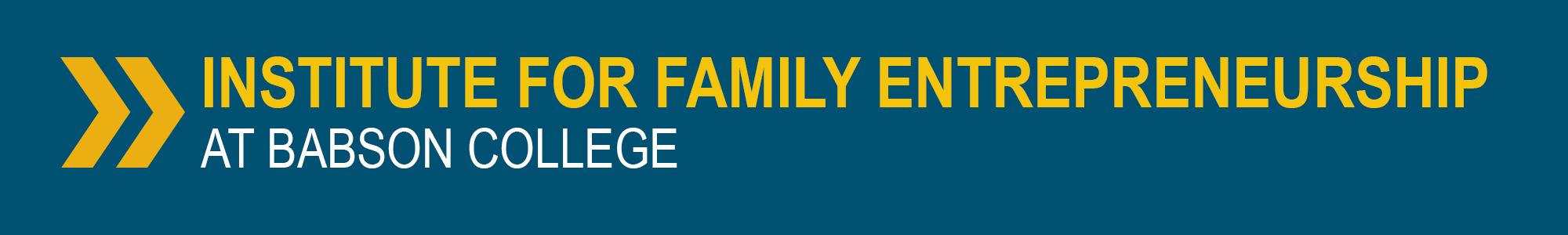IFE-Website-Banner