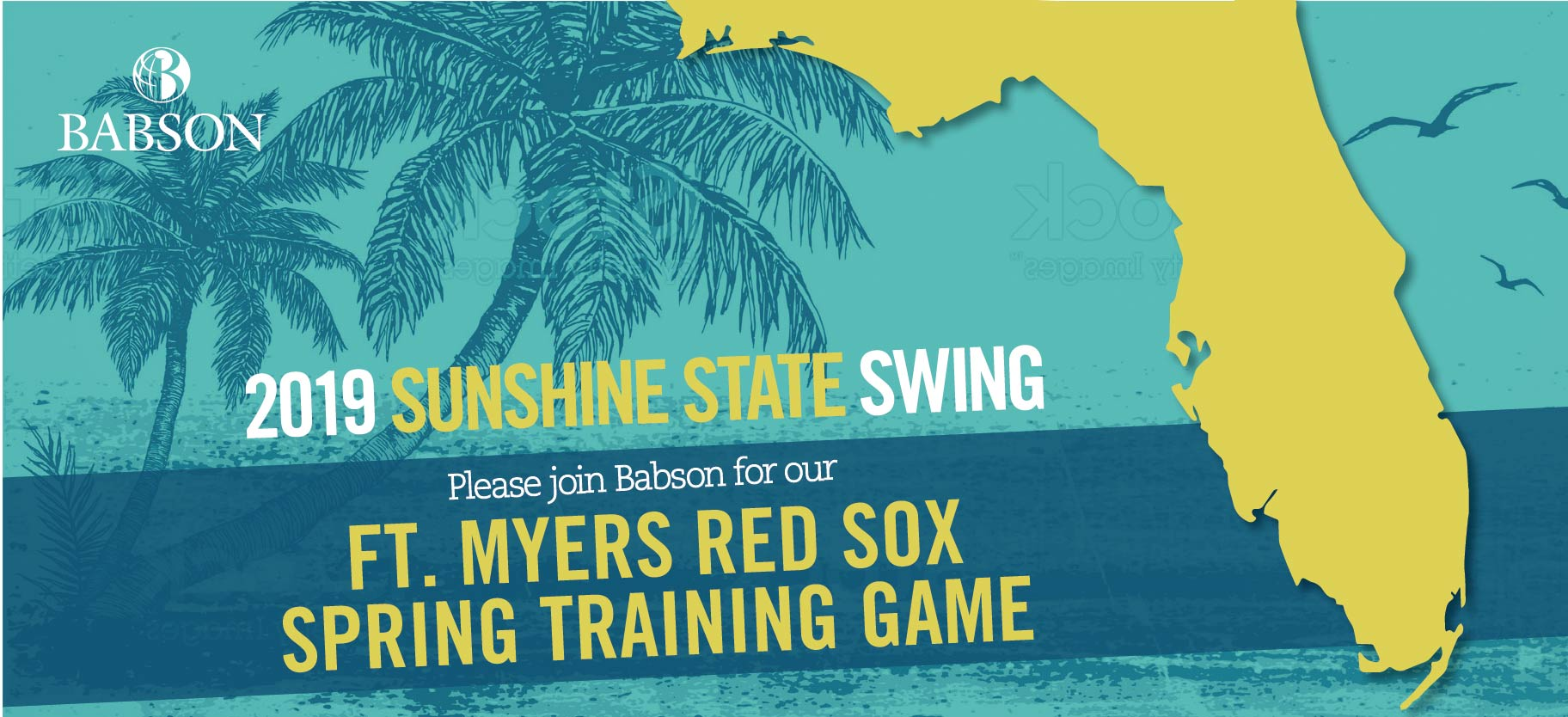 Sunshine%20State%20Swing%20CVENT-Ft_%20Myers
