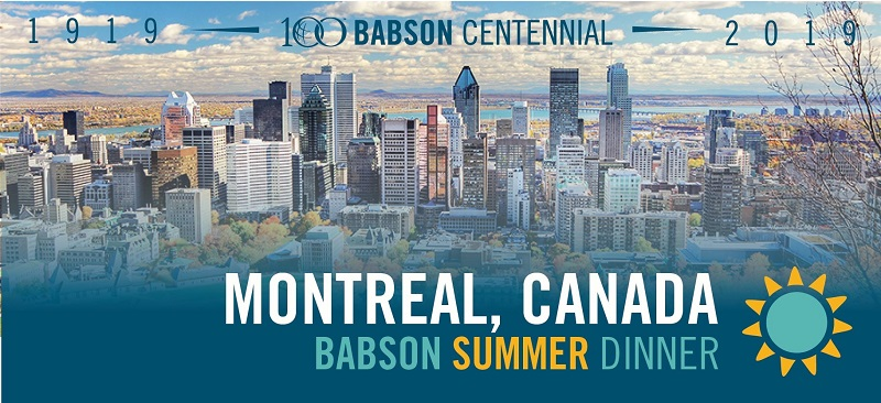 resized header Montreal, Canada - CVENT
